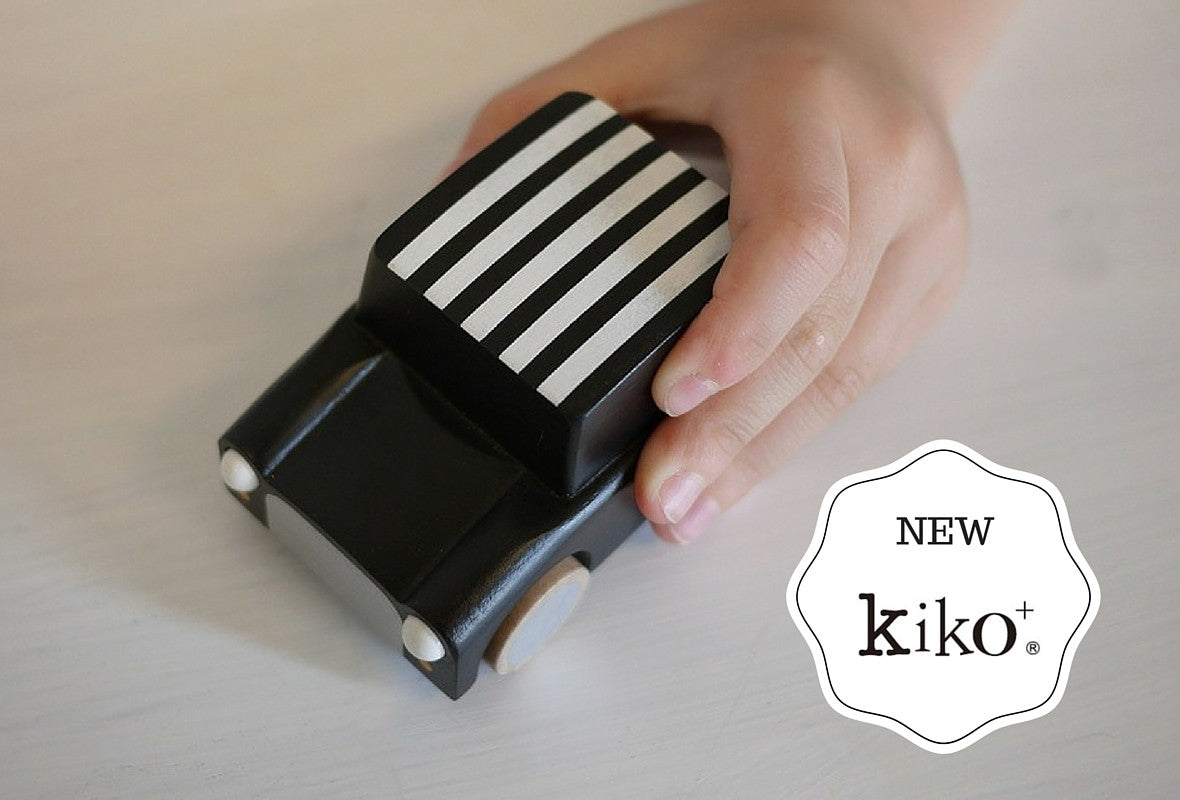 NEW Brand added to online store: KIKO+