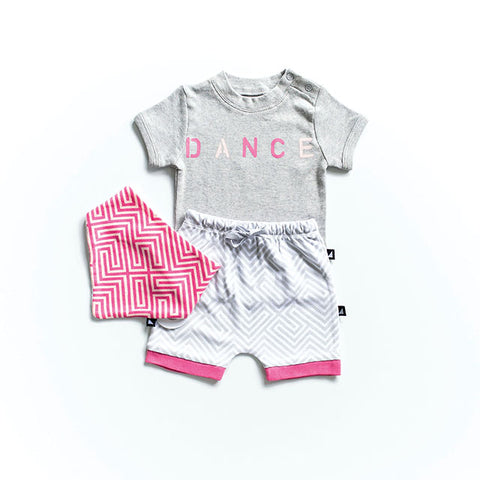 minimacko, anarkid organic, baby and children organic cotton clothing