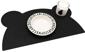 We Might Be Tiny - Black Bear - Placemate