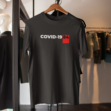 Load image into Gallery viewer, COVID 1984 - Unisex T-Shirt
