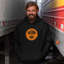 Load image into Gallery viewer, I AM EXEMPT 1 - Unisex Hoodie