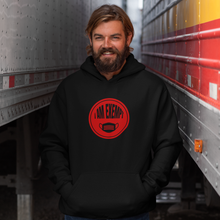Load image into Gallery viewer, I AM EXEMPT 6 - Unisex Hoodie