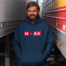 Load image into Gallery viewer, Make Canada Great Again 1 - Unisex Hoodie