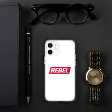 Load image into Gallery viewer, REBEL 2 - iPhone Case