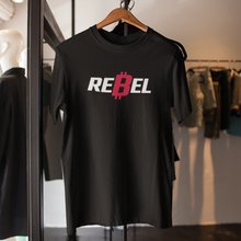 Load image into Gallery viewer, Rebel B2 - Unisex T-Shirt