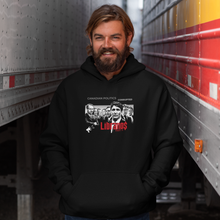 Load image into Gallery viewer, Libranos - Unisex Hoodie