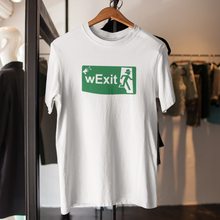 Load image into Gallery viewer, wExit - Unisex T-Shirt