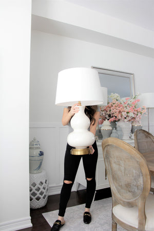 Top 10 Reasons To Invest In a Cordless Lamp for your Home