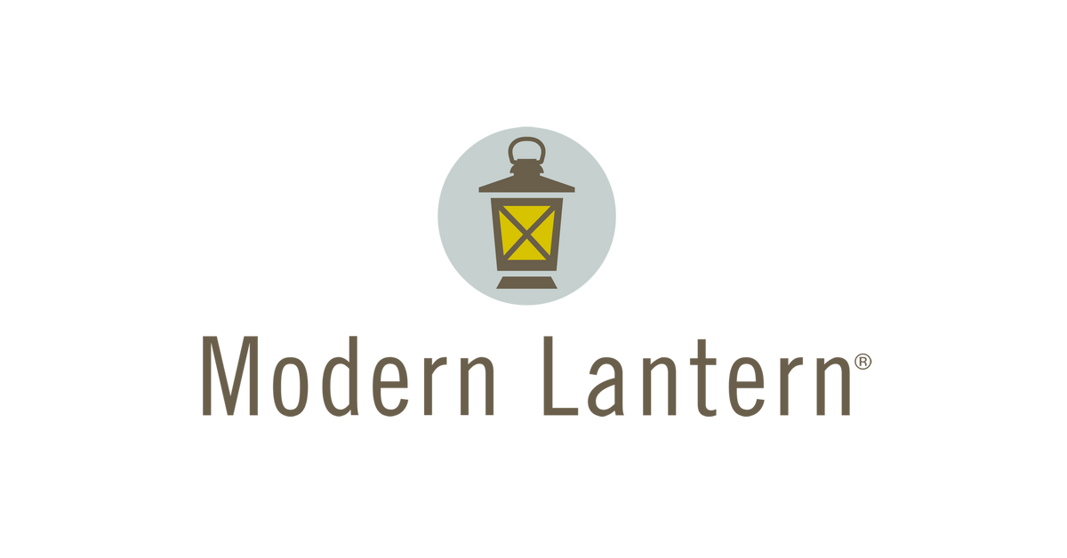 online contests, sweepstakes and giveaways - Modern Lantern November Sweepstakes