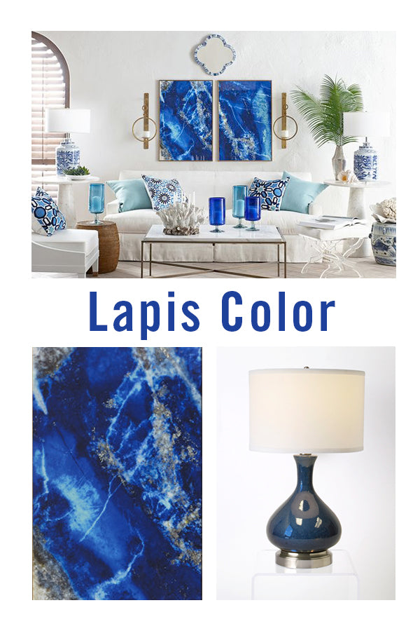 lapis home trend color 2016