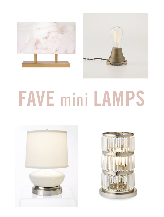 top 10 small accent table lamps
