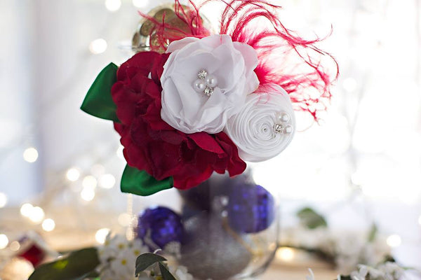 Headpiece #52