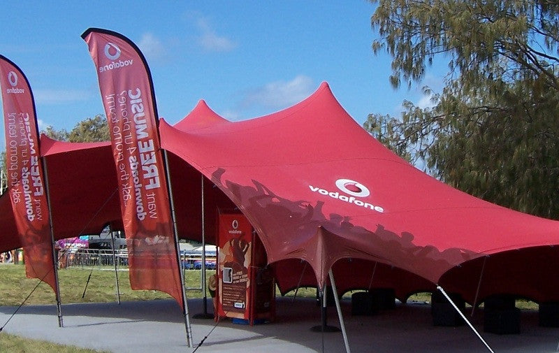 ... Pro Floor® - Portable event flooring - Stretch Event Tents USA ... & Pro Floor® - Portable event flooring | Stretch Event Tents USA