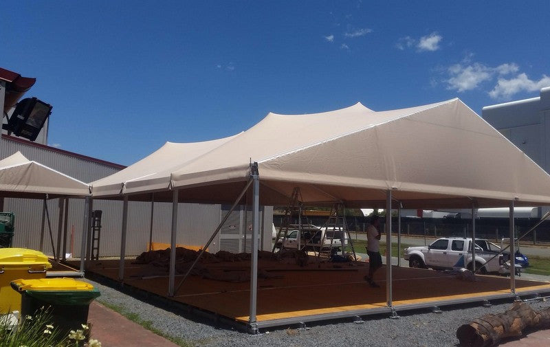 ... Clearspan Stretch Pavilions - Stretch Event Tents USA ... & MEGA Cube - Stretch Tent Truss Stage | Stretch Event Tents USA