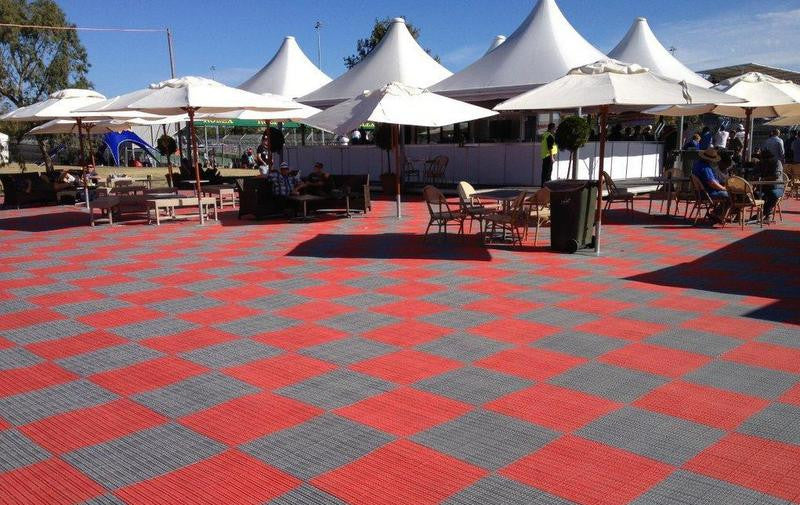 ... Pro Floor® - Portable event flooring - Stretch Event Tents USA & Pro Floor® - Portable event flooring | Stretch Event Tents USA
