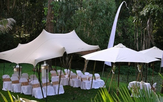 Stretchflex  LITE  Stretch Tents - Stretch Event Tents USA ... & Stretchflex