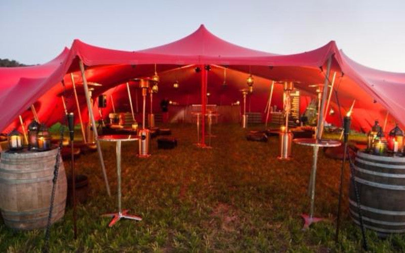 Stretchflex Stretch Tents - Stretch Event Tents USA ... & Standard Stretchflex Stretch Tents | Stretch Event Tents USA