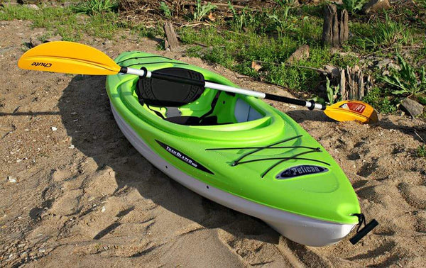 Adult Kayak