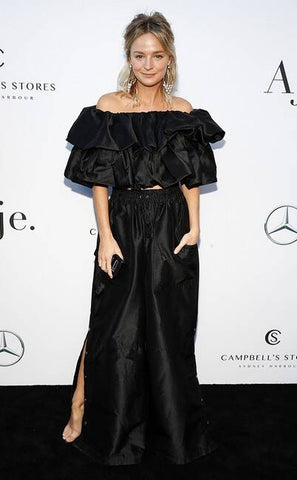 https://www.eonline.com/au/news/1040804/see-every-celebrity-at-mercedes-benz-fashion-week-australia-2019#photo-1004473