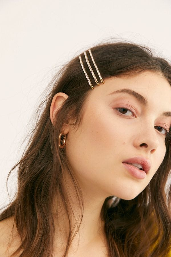 A Beginner's Guide To Hair Clipping