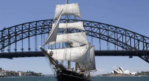 https://www.redballoon.com.au/product/tall-ship-day-cruise-with-lunch-and-souvenir---5-hours/OAA001-M.html