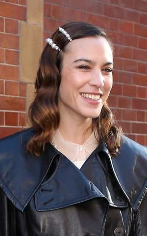 https://www.telegraph.co.uk/fashion/style/hair-adornments-became-new-statement-earrings/