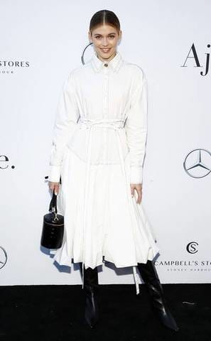 https://www.eonline.com/au/news/1040804/see-every-celebrity-at-mercedes-benz-fashion-week-australia-2019#photo-1004524
