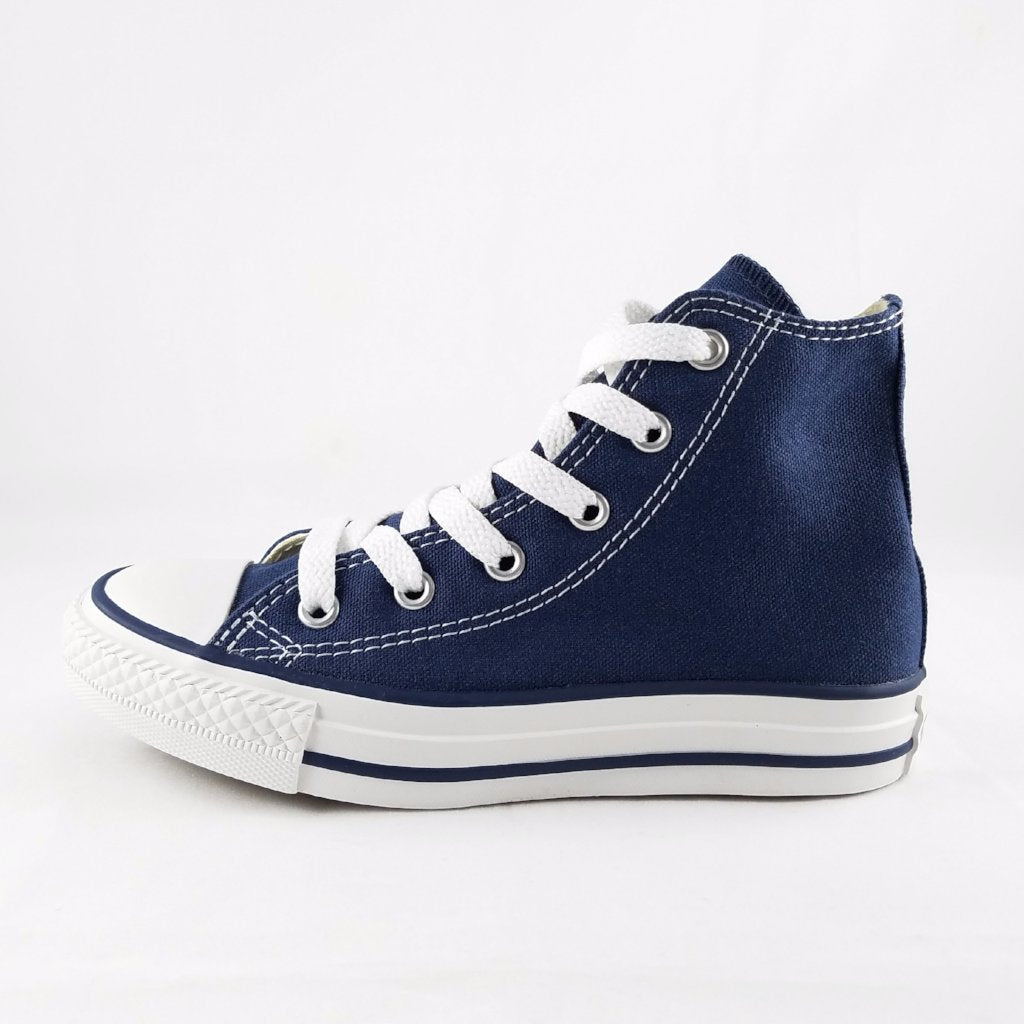 f8d617468469 Kids Converse Chuck Taylor All Star High Top - Craze Fashion