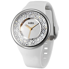"Load image into Gallery viewer, ""HOT"" odm DD156 Hologram fashion watch"