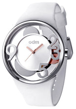 "Load image into Gallery viewer, ""HOT"" odm DD155 Sky Spin fashion watch"