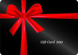 Gift card for her/him