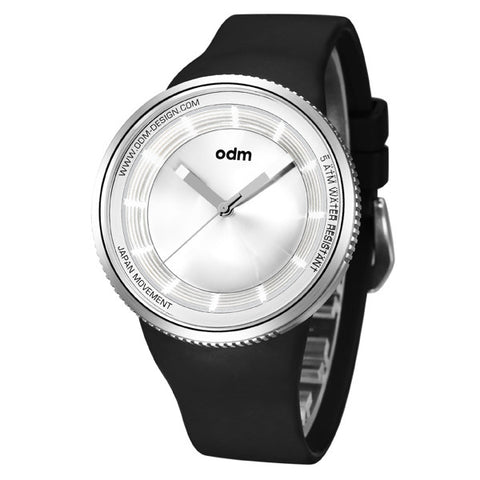 """New"" odm DD160 AE-1 fashion watch"