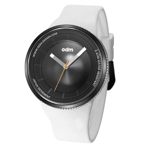 """New"" odm DD160-04 AE-1 white fashion watch"