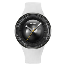 "Load image into Gallery viewer, ""New"" odm DD160-04 AE-1 white fashion watch"