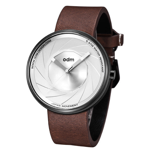 """New"" odm DD161 K1000 fashion watch"