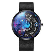 "Load image into Gallery viewer, ""HOT"" odm Men Women DD171 PALETTE Series Wristwatch"