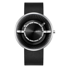 "Load image into Gallery viewer, ""HOT"" odm DD173 REVERSE Series Wrist Watch"
