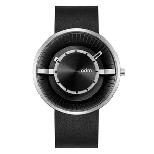 """HOT"" odm DD173 REVERSE Series Wrist Watch"