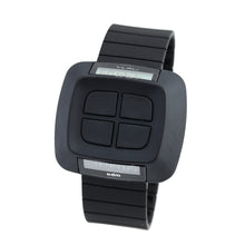 "Load image into Gallery viewer, ""HOT"" Unique Design Women Men Digital Wristwatch MY02-01"