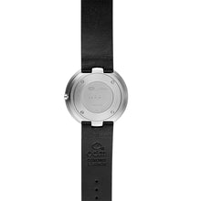 "Load image into Gallery viewer, ""HOT"" odm Men Women DD167-01 Black Mars series Wristwatch"