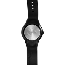 "Load image into Gallery viewer, ""New"" odm DD162-01 BOUNCING black fashion watch"