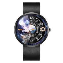 "Load image into Gallery viewer, ""HOT"" odm DD171 PALETTE Series Wrist Watch"