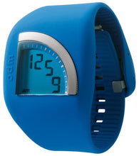 Load image into Gallery viewer, odm DD128 Quadtime digital watch