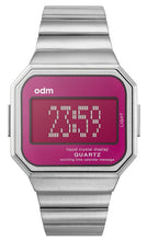 Load image into Gallery viewer, odm DD129 Mysterious VII digital watch