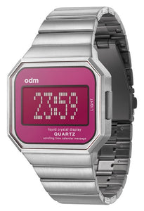 odm DD129 Mysterious VII digital watch
