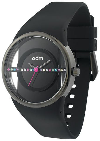 odm DD151 Sky WALK fashion watch