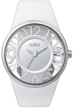 Load image into Gallery viewer, odm DD152 Sky HOUR fashion watch