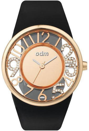 odm DD152 Sky HOUR fashion watch