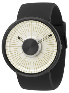 MICHAEL YOUNG X odm MY03 Hacker series fashion watch