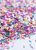 Birthday Party Sprinkles by Sweetapolita